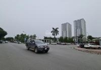 Mặt phố Lâm Hạ, ô tô tránh, kinh doanh sầm uất 85m nhỉnh 20tỷ 0329998689