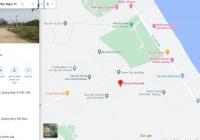 Chủ cần tiền nên bán gấp lô Đất lô Sentosa Riverside 123m2