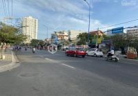 Bán nhà tính giá đất diện tích 600m2 đường Nguyễn Hữu Cảnh, phường Thắng Nhất, Vũng Tàu