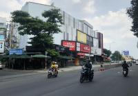 Bán nhà 3 lầu MT Lê Đức Thọ, P16, 4x16m, DTCN 65m2 hiện cho thuê 25tr/th, giá 8 tỷ TL 0915 372 779