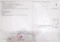 Cần tiền bán gấp quán cafe 20x55m, mặt tiền Quách Thị Trang, Nhơn Trạch