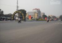 Bán nhà tổ 9 phường Lê Hồng Phong, TP Phủ Lý, Hà Nam
