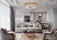 Bán 15 căn hộ Vincom Bà Triệu: 84m2, 132m2, 161m2. Loại 1,2,3 PN. LH: 0986.39.69.18
