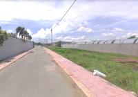 Bán nền biệt thự khu dự án Villas Nguyễn Xiển ngay Vincity 27,2 tỷ/ 801m2