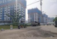 Bán nhà mặt tiền đường Phước Thiện, Long Thạnh Mỹ, Q9, 13 tỷ/100m2