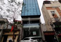 Chính chủ cho thuê mặt bằng kinh doanh tại số 291 Nguyễn Khang, Yên Hòa, 100m2, giá 33 triệu/tháng