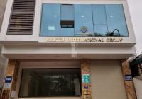 Chính chủ cho thuê tầng 1 tại Dịch Vọng Hậu, 150m2, giá 29 triệu/th, tiện KD nhiều mô hình