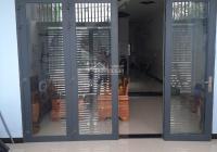 Chính chủ bán nhà Phước Lý 14, Đà Nẵng, DT: 100m2