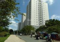 Chính chủ bán căn hộ StarLight Riverside Hậu Giang Q6, 72m2, 2PN - 2WC, giá full 2.2 tỷ