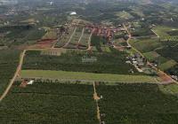 Bán đất chính chủ rẻ nhất khu vực tại TP.Bảo Lộc, Hàng chủ cần ra gấp bán giá rẻ từ 400tr/1000m2