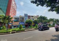 Nhà mặt tiền Phùng Văn Cung, P2, Phú Nhuận. DT: 4.5x10m (45m2), 4 tầng, 4PN, chỉ 12.5 tỷ 0934345673