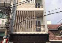 Bán nhà đẹp đường Phạm Văn Khỏe, Quận 6 giá sốc 8 tỷ 7