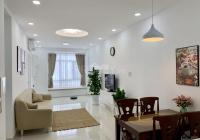 Bán căn hộ Sky Garden 2PN full nội thất sang trọng
