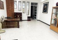 Bán nhà 3 lầu mặt tiền đường Lâm Văn Bền, phường Bình Thuận, quận 7