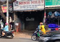 Cần cho thuê nhà - mặt tiền kinh doanh 273 Tân Kỳ Tân Quý 4,5x19m, cấp 4, sửa chửa tùy ý 15 tr