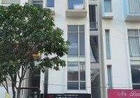 Nhà 2 mặt tiền, một sẹc Nguyễn Duy Trinh, Q2 tiện làm văn phòng hoặc kinh doanh, vị trí vip khu vực