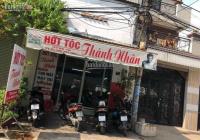 Bán nhà mặt tiền Hồ Bá Phấn, Phước Long A, giá: 4.6tỷ, LH: 0906808008