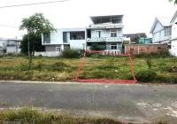 Bán đất biệt thự trong lòng thành phố Huế. LH 0905.840.138 Mr Trì