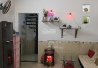 Chính chủ bán nhà Dương Bá Trạc, nhà mới tiện nghi bảo đảm thích ngay từ lần đầu đi xem...