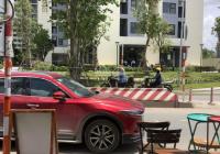 Cần bán lại nhà mặt tiền đường Nguyễn Xiển, sổ hồng đầy đủ, giá 14 tỷ, DT 4x40m, đối diện Vinhomes