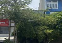 Mặt tiền Trần Lựu, phường An Phú, quận 2. DT: 5 x 20m vuông vức, BĐS khan hiếm hiện nay