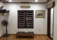 Chính chủ bán căn hộ nhà tập thể A13 Thanh Xuân Hà Nội giá siêu rẻ