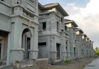 Bán đất biệt thự, ĐL, SL khu đô thị Vườn Cam Hoài Đức, giá đầu tư suất ngoại giao, LH: 0986170444