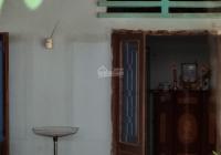 Chính chủ bán nhà đất tặng nhà cấp 4, vị trí đẹp, giá rẻ tại xã Hàm Cường, Hàm Thuận Nam Bình Thuận