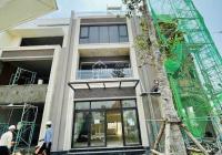 Thanh toán 1,2 tỷ sở hữu Gem Sky World nhà phố Shaphire - PKD chủ đầu tư, tặng 100tr T6/2021