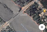 Bán đất đường thanh niên biển tam thanh-tam kỳ-quảng nam-0911190094