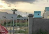 Bán đất Phước Lý, đường Đinh Đức Thiện, gần ngã 4 Phước Lý, giá 1 tỷ/150m2, LH 0964994505