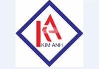 Bán nhà KĐT An Phú An Khánh, sổ hồng chính chủ, giá cực tốt. LH: 0904.357.135 Kim Anh