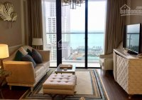 bán cắt lỗ căn hộ 37m view biển giá 1.75 tỷ Vinpearl Nha Trang