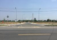Bán 100m2 nền, vị trí vàng, thổ cư 100%, điểm cuối nối cao tốc Biên Hòa-Tàu (1.35 tỷ)