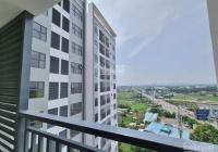 Chính chủ bán căn hộ 66m2, dự án Happy One, bàn giao tháng 5/2021, view đẹp, giá nội bộ tốt nhất