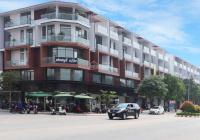 Cần bán lô đất Dương Hồng, 100m2, hàng xóm khu Mizuki Park, giá chỉ 5tỷ6, LH 0906.783.676 (MMG)