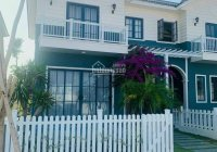 Cần tiền bán gấp nhà phố NovaWorld Phan Thiết, giá rẻ nhất chỉ 3,25 tỷ, LH 0931929186
