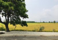 Mình nhiệt tình bán lô đất 140m2 TP Bà Rịa, thổ cư 100m2 - điện nước đầy đủ, khu dân cư mới
