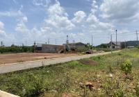 Bán lô đất hẻm Đinh Công Tráng, Xã Đại Lào, thành phố Bảo Lộc