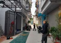 Tôi cần bán nhà tự xây phố Văn La lô góc 2 mặt thoáng MT 5m, DT 35m2, 4T ô tô đỗ gần giá 2,6 tỷ