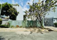 Chỉ còn duy nhất 1 nền đất biệt thự 220.5m KDC Phú Mỹ Vạn Phát Hưng bán ra giá cực tốt LH 093894089