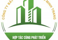 Chuyển nhượng gấp 2 lô đất biệt thự tại dự án Phúc Lộc chỉ 43tr/m2