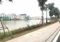 Phòng kinh doanh Vinhomes Marina Cầu Rào chuyển nhượng 15 căn rẻ đẹp nhất dự án