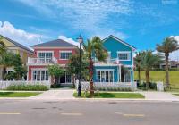 Nhà phố và biệt thự biển tại Novaworld Phan Thiết TT chỉ 1,2 tỷ (20%) đến khi nhận nhà