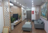 Chính chủ cần bán căn 3PN 95m2, đã có sổ, New Horizon City 87 Lĩnh Nam sát Times City - 0971159191