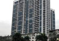 Bán căn hộ 3 phòng ngủ diện tích 172m2, giá rẻ nhất thị trường. LH: 0984 673 788