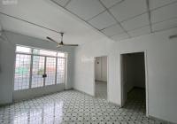 Cần bán chung cư Nguyễn Án, P. 11, Quận 5, sổ hồng chính chủ