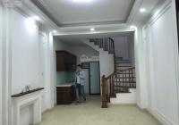 Chính chủ cần cho thuê nhà tại ngõ 99 Ngô Thì Sỹ, Hà Đông, Hà Nội chỉ 7tr5/tháng