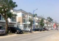 Cần bán nhiều căn nhà phố Shophouse mặt tiền Liên Phường, dự án Khang Điền