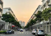 Bán biệt thự Sala Saritown, Sala Đại Quang Minh, Quận 2, giá tốt nhất khu vực Thủ Thiêm 0938154565